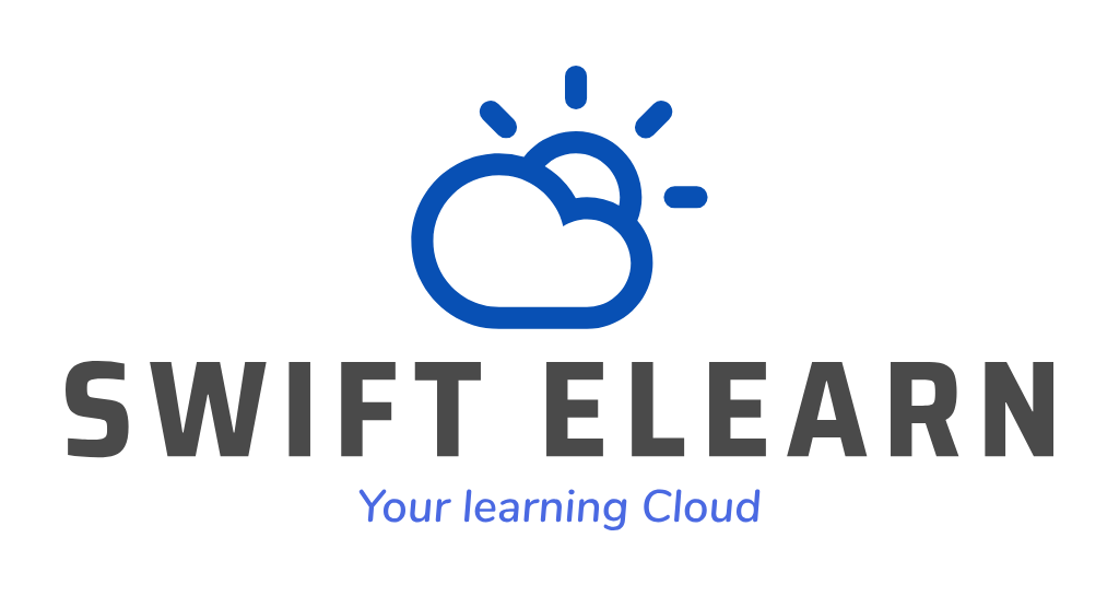 SWIFT ELEARN